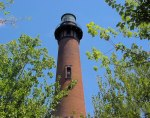 Currituck Lighthouse - NC