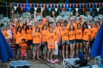 2014-08-16.Splash For A Cure