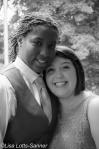 2014-10-10.Smith Wedding