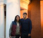 Smith Family - November 2014