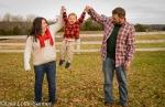 Hogue Family - November 2014